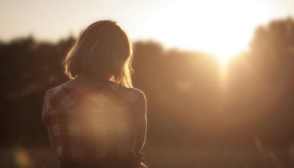 人付き合いに疲れたら…人間関係を整理する5つの術