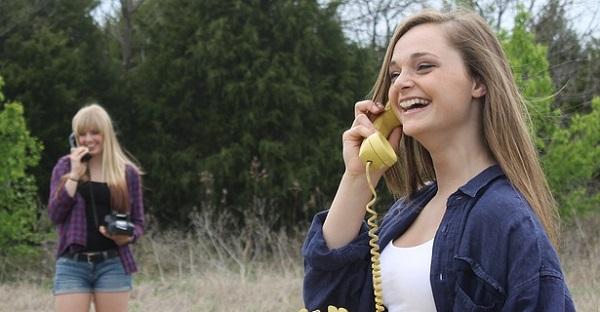 社会で必ず役に立つ!会話力アップのための5つの術