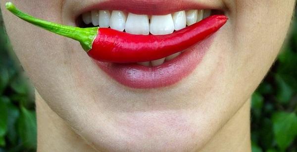 顎ニキビはなぜ治りにくいの?3つの原因を検証!