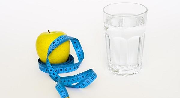 食べてないのに太る!?陥りやすいダイエットの落とし穴