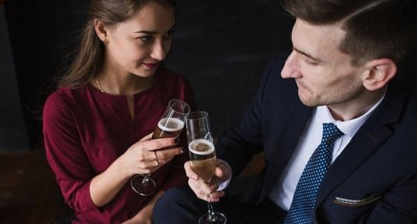女性と喋るのが苦手…を克服する5つのメンタル術☆