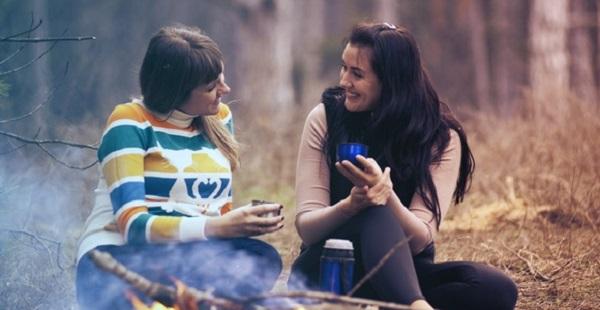 喋ることが苦手な人必見!会話上手な人の5つの特徴