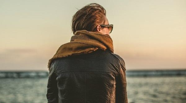 自分に自信をつけるには?貴方の魅力を見出す5つの方法