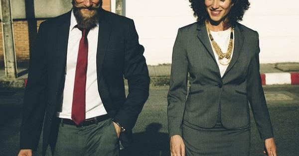 職場にもいる?人と話すのが嫌いな人と上手に付き合う方法