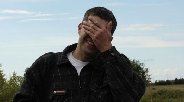 喋るのが苦手な人に共通する特徴とは?直そう5つの癖