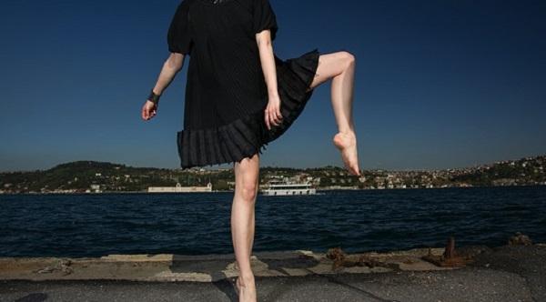 足が臭い女性必見!気になるニオイを徹底消臭する方法