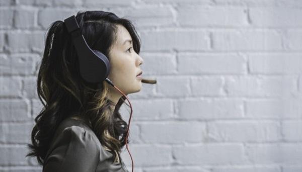 人と話すのが嫌い…対人ストレスを解消する5つの方法
