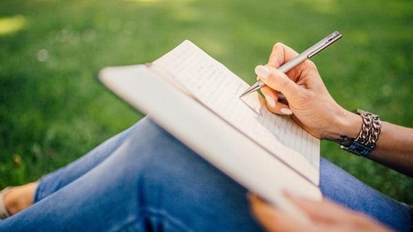 自分に自信をつけるためにできる7つの習慣