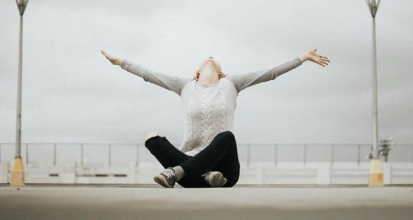 自分に自信をつけるための5つのメンタルトレーニング