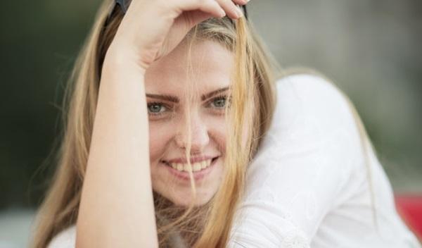 あがり症を治す秘訣とは?自分に自信を持つ5つのコツ