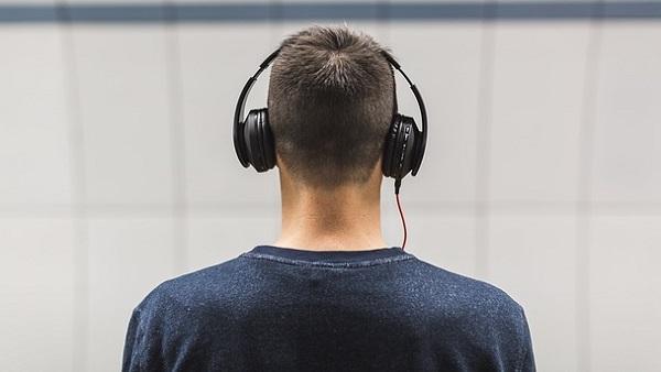集中力を高めるための音楽♪最も効果的な5つの聴き方