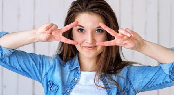 幸せな人は自己肯定感が高い!自然体でいられる5つの習慣