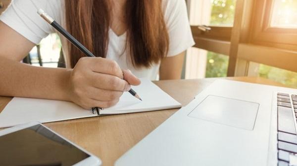 集中力をつけるトレーニングで作業効率10%UPを図る方法