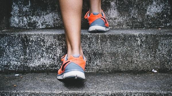 足ダイエットに効果抜群!足筋トレで美脚を手に入れる方法