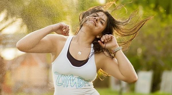 ウエスト痩せに効果的!毎日続けられるエクササイズ5選