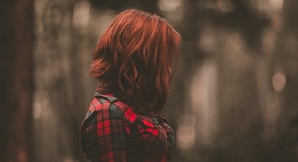 大人の「友達いない…」を解決するシンプルな5つの思考術