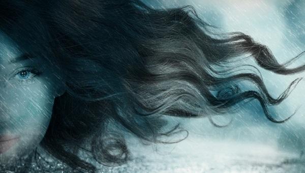 女性特有の抜け毛の原因を徹底解説!すぐ出来る5つの対処