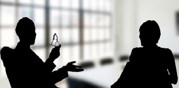 話が続かないなら雑談力を鍛えろ!会話が弾む5つの法則