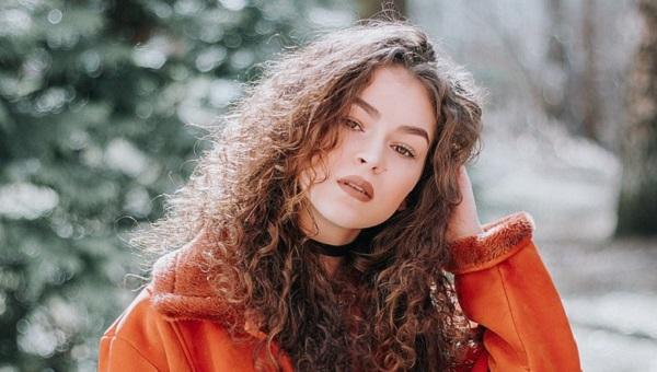 30代以降は要注意!女性の抜け毛を助長する5つの生活習慣