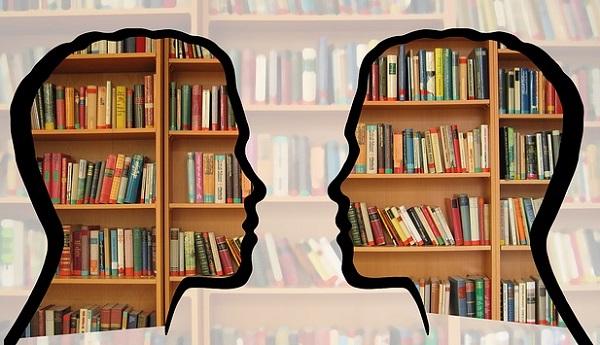 脳の活性化がカギ!集中力を高める5つのサプリメント