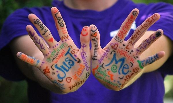 コミュ障克服!言葉のバリエーションを増やす5つの法則