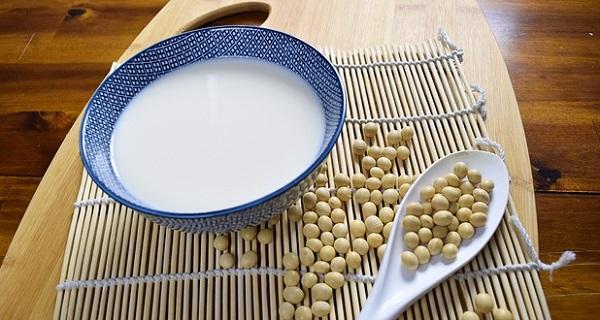 胸を大きくする食べ物!健康的にバストアップする食材5選