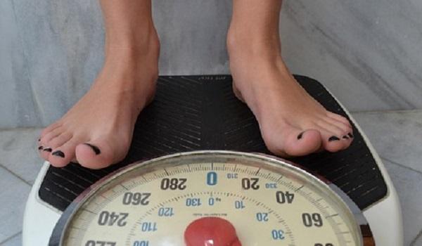 食べても太らない人の秘密とは?痩せ体質を作る5つの法則