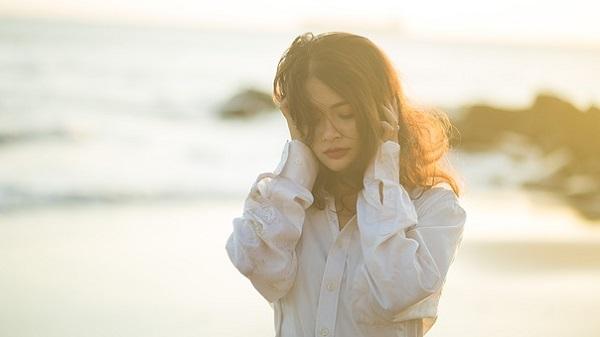 人付き合いがしんどい…苦痛から逃れるための5つの対処法