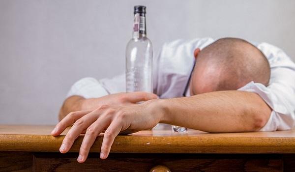 多汗症に悩まないための5つの外的アプローチ