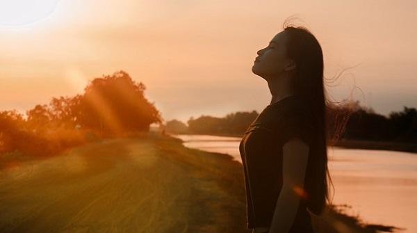 自尊心を高める5つの言葉☆前向きな人生を手に入れるには