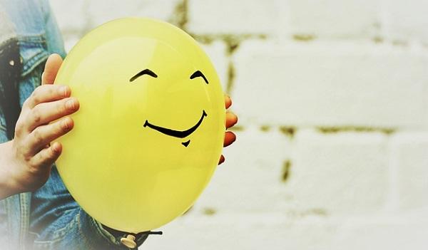 コミュ障を脱する5つの方法! 気持ちを軽くする治し方とは