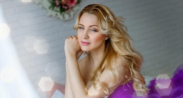 女性の薄毛の悩みを解決する!ウィッグ選び5つの基礎知識