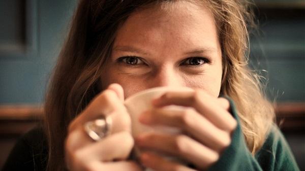 初対面でもいける!会話への苦手意識を払拭する5つの方法