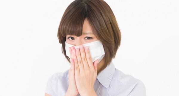 臭いトラブルで人間関係悪化?!すぐ始める加齢臭対策