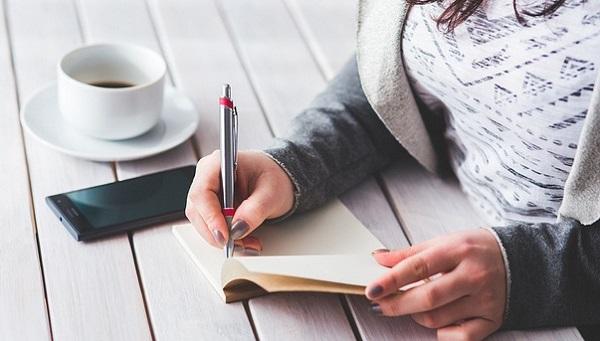 コミュ障でも就活を有利に進めることが出来る5つの秘訣