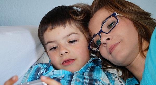 家族関係がうまくいかない…呪縛から逃れる5つのヒント