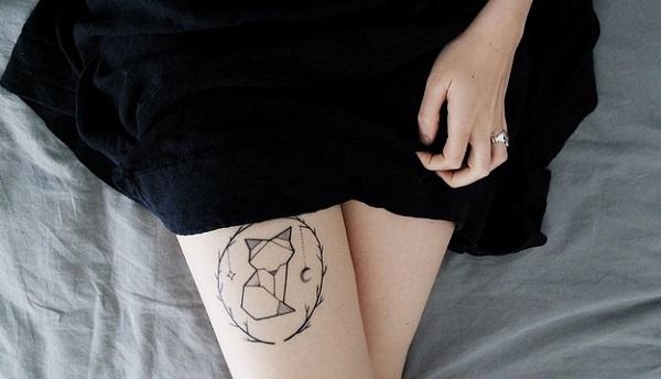 タトゥーのリスク知ってる?後悔しないための7つの基礎知識