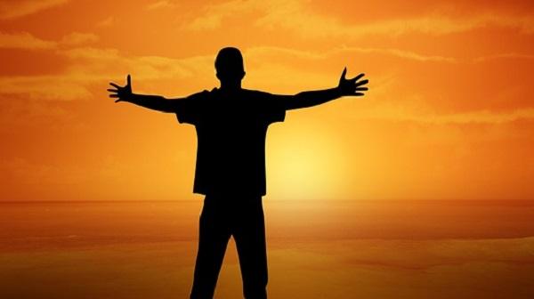 自尊心を高める簡単な方法!幸せを手に入れる7つの習慣