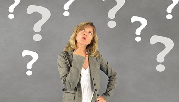 何を話してるか分からなくなる「説明下手」5つの解決法