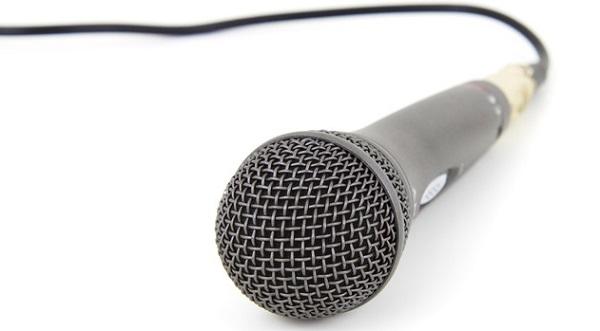 話し方が下手でもスピーチで聴衆を魅了する5つのポイント