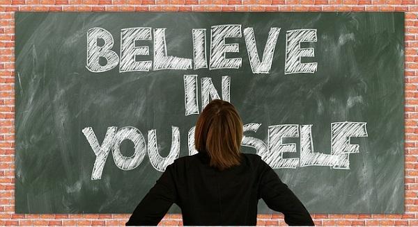 自己肯定感とは?失敗から立ち直るための7つのヒント
